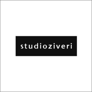 studio ziveri srl