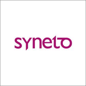 syneto srl