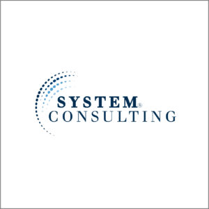 system consulting srl