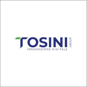 tosini group srl
