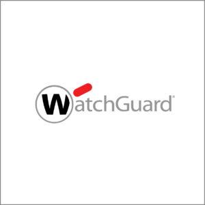 watchguard technology inc.
