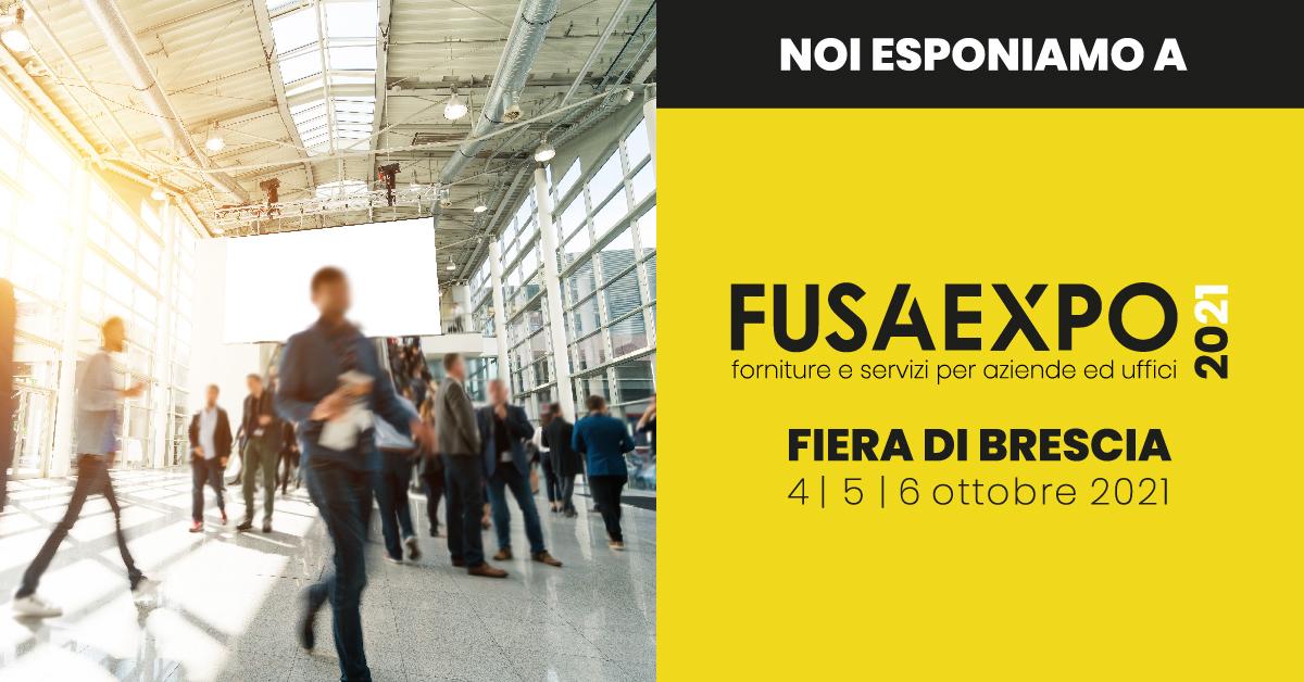 fusaexpo