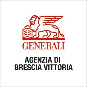 generali italia spa – agenzia di brescia vittoria