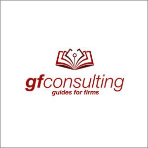 gf consulting
