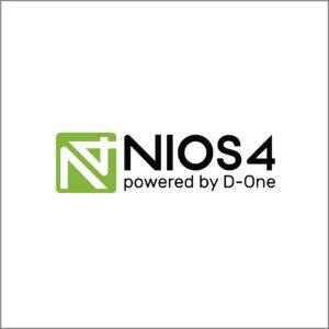nios4