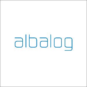 albalog srl
