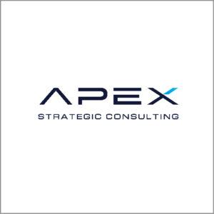 apex consulting srl