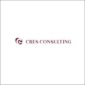cres consulting