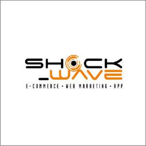 www.shock-wave.it