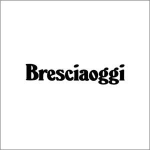 bresciaoggi – gruppo editoriale athesis
