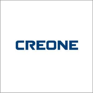 creone
