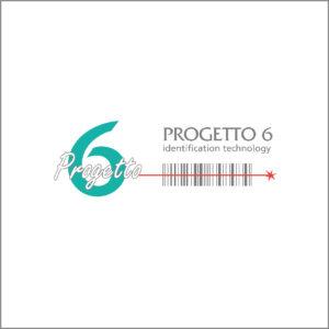 progetto 6