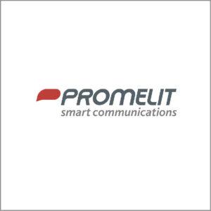 promelit communication system spa