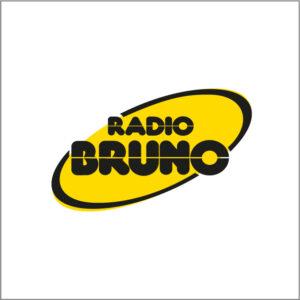 radio bruno chiamala per nome
