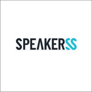 speakerss.it dai voce alle tue idee